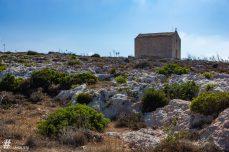 Malta_IMG_5556