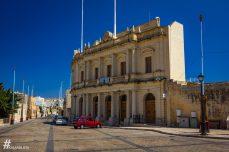 Malta_IMG_5679