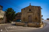 Malta_IMG_5692