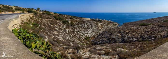 Malta_IMG_5719-Pano