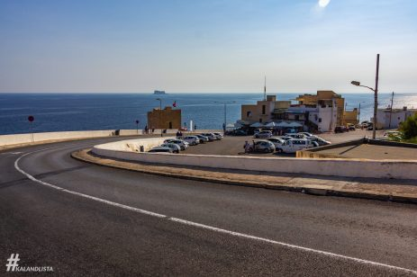 Malta_IMG_5820