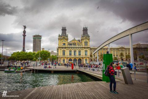 Barcelona_IMG_7972