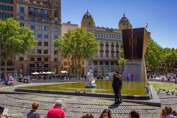 Barcelona_IMG_7994