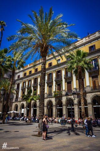 Barcelona_IMG_8008