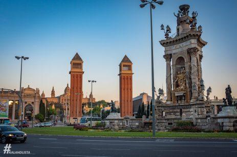 Barcelona_P1010827