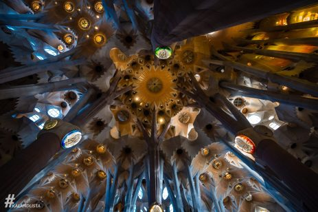 Barcelona_P1020412