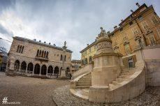 Udine_IMG_7275