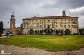 Udine_IMG_7352