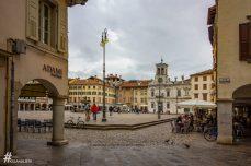Udine_IMG_7421