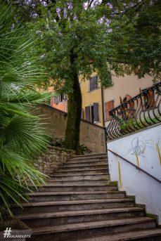 Udine_IMG_7460