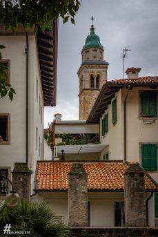 Udine_IMG_7461