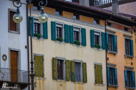 Udine_IMG_7500