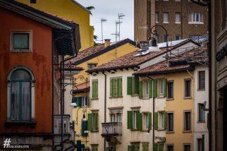 Udine_IMG_7535