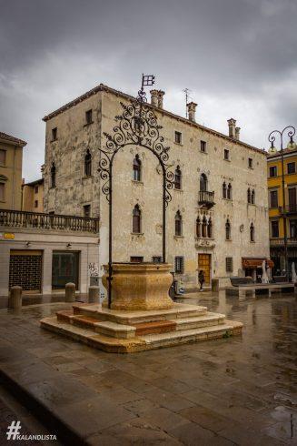 Udine_IMG_7541