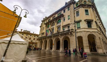 Udine_IMG_7573-Pano