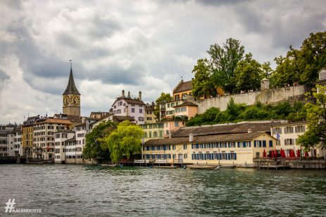 Zürich_IMG_3127