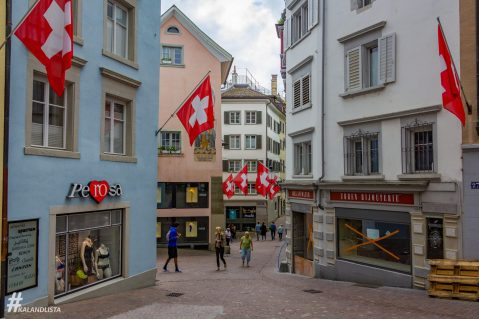 Zürich_IMG_3157