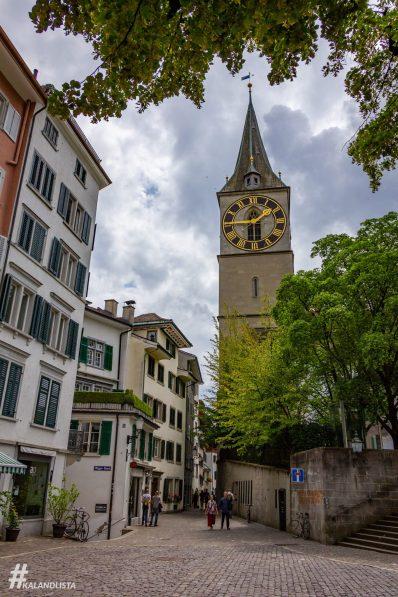 Zürich_IMG_3161