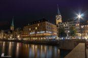 Zürich_IMG_3656-HDR