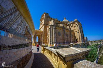 Malta_IMG_5040