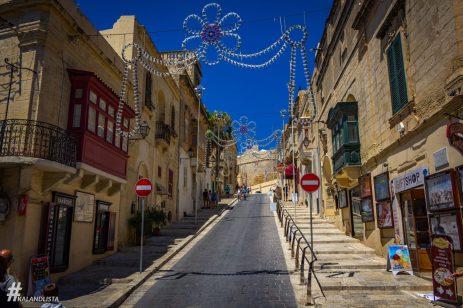 Malta_IMG_5102
