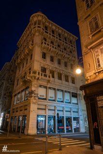 Trieste_DSC7215