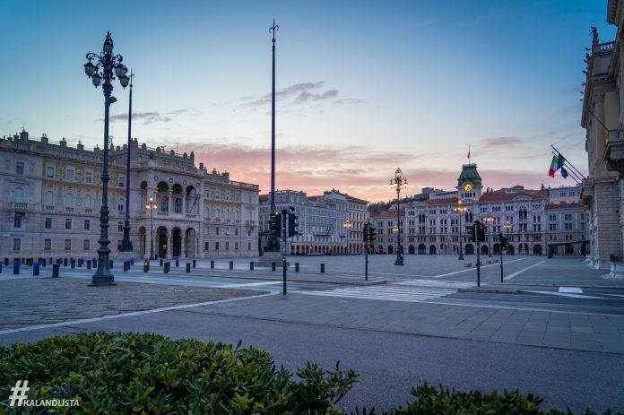Trieste_DSC7273