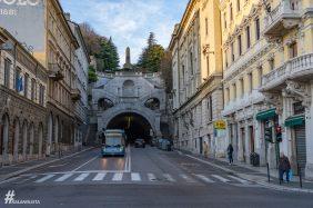 Trieste_DSC7321