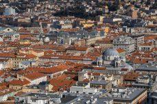 Trieste_DSC7406