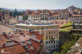 Trieste_DSC7442