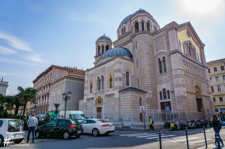 Trieste_DSC7541