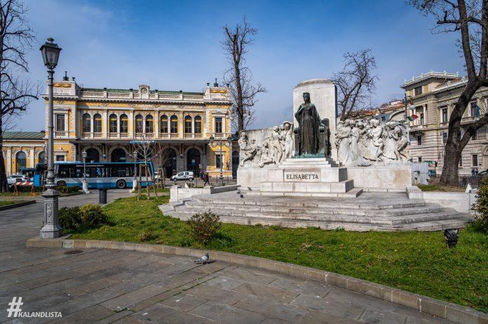 Trieste_DSC7561