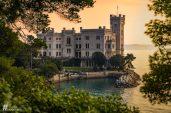 Trieste_DSC7750