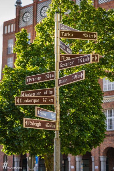 Rostock_DSC02060
