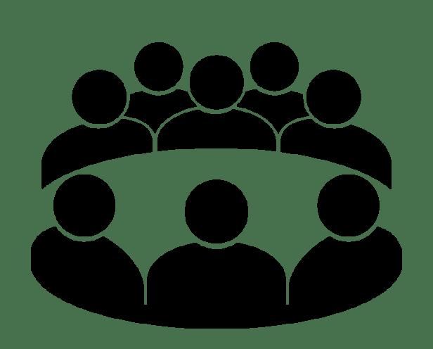 noun_Meeting_198536