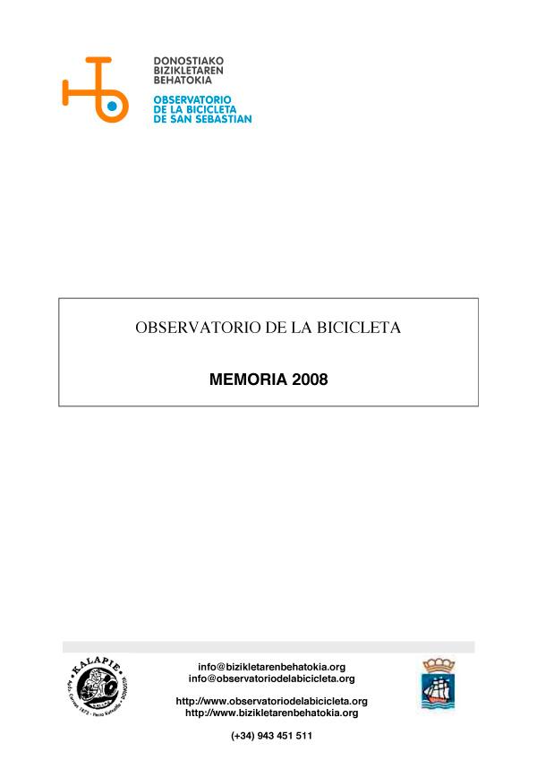MEMORIA_2008_OBSERVATORIO_DE_LA_BICICLETA