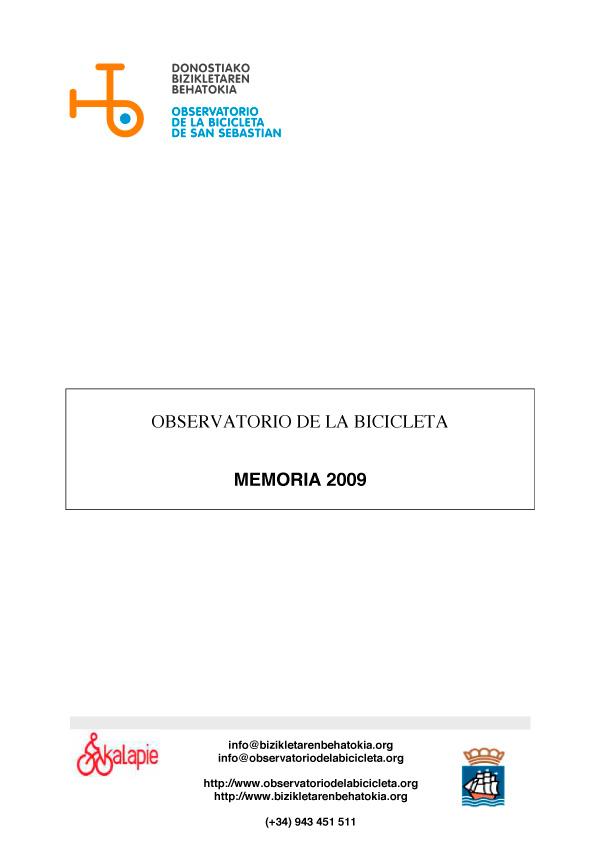 MEMORIA_2009_OBSERVATORIO_DE_LA_BICICLETA