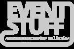 eventstuff-logo
