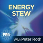 Energy Stew Radio with Peter Roth