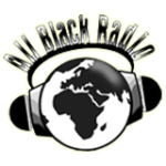 All Black Radio