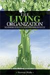 the-living-organization