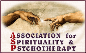 association-for-spirituality-and-psychotherapy[1]