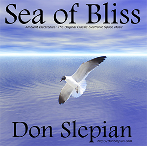 the-sea-of-bliss-front-cover-300x300
