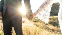 Selain Hemat, Menikah Tanpa Resepsi Baik untuk Kesehatan Mental