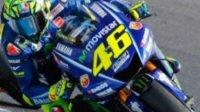 Lihat Jadwal MotoGP 2021 dan Seri Perdana