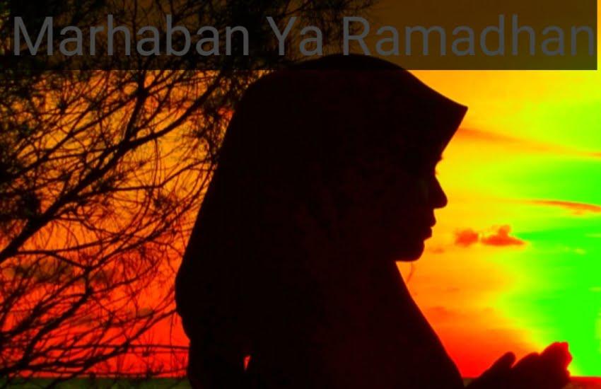 40 ucapan selamat Ramadan 2021 (1442): dalam Bahasa Inggris dan Indonesia