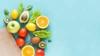 Menu Makanan Sehat Untuk Ramadhan