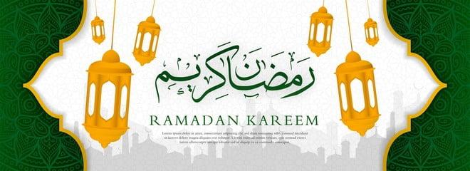 BACAAN Doa Malam Lailatul Qadar Sesuai Tuntunan Rasulullah SAW dan Apa itu Lailatul Qadar?