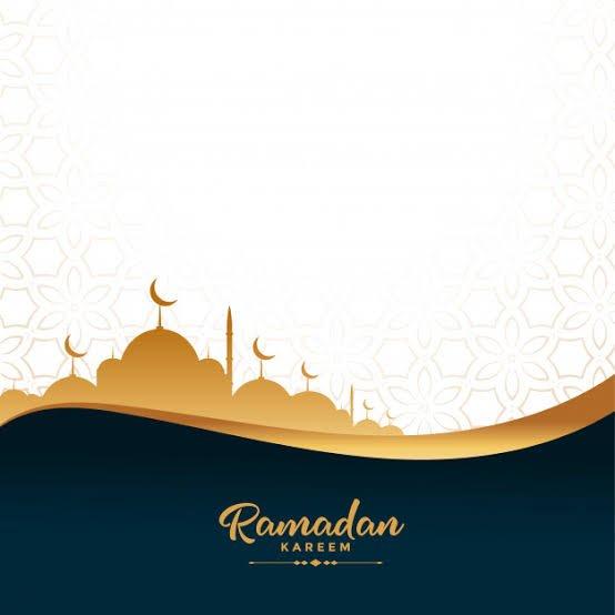 Faedah Puasa Ramadhan