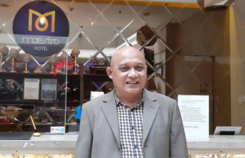 Pelaku usaha di Kalbar seperti yang tergabung dalam Asosiasi Pengusaha Indonesia Kota Pontianak dan Perhimpunan Hotel dan Restoran Indonesia (PHRI) Kalbar tetap berkomitmen membayar Tunjangan Hari Raya (THR) Tahun 2021.